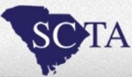 South Carolina Telecommunications Answers